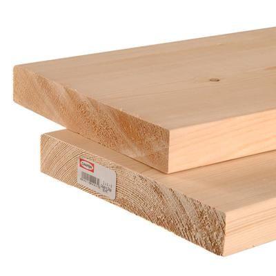 Spf 2x10x8 Dimension Lumber 100173 Home Depot Canada