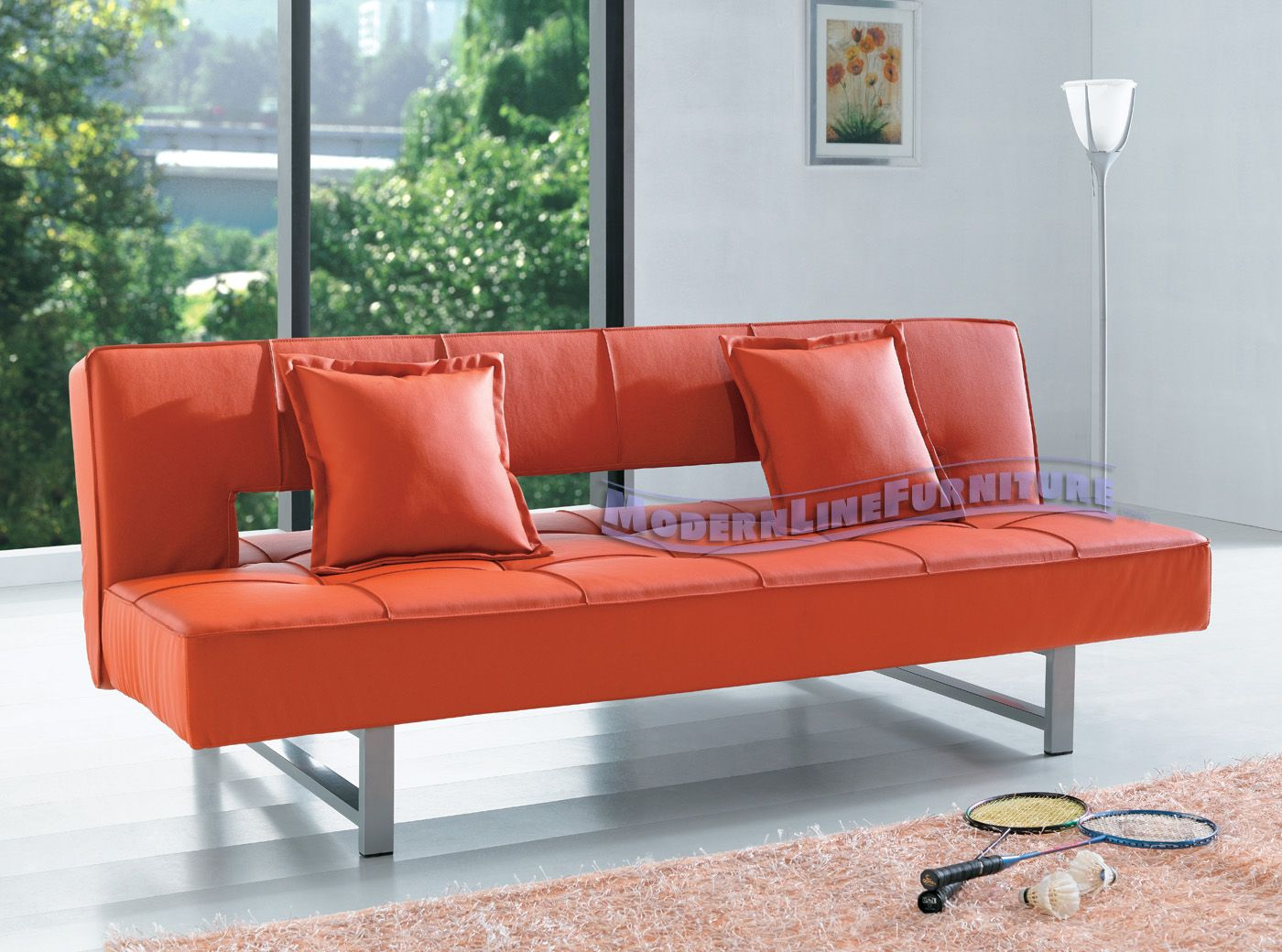 modern furniture  contemporary furniture  nightclub furniture  - modern furniture  contemporary furniture  nightclub furniture  designerfurniture  clearance modern pumpkin