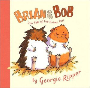 Image result for brian and bob children's book