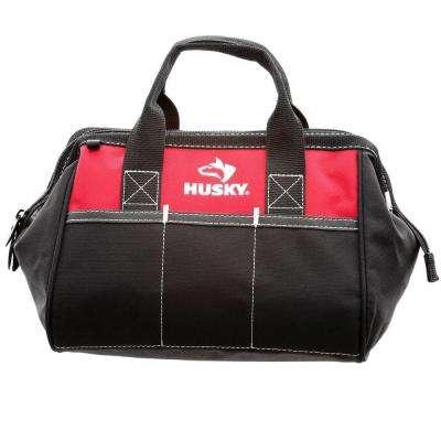 Bag Tote Tool Bags Storage