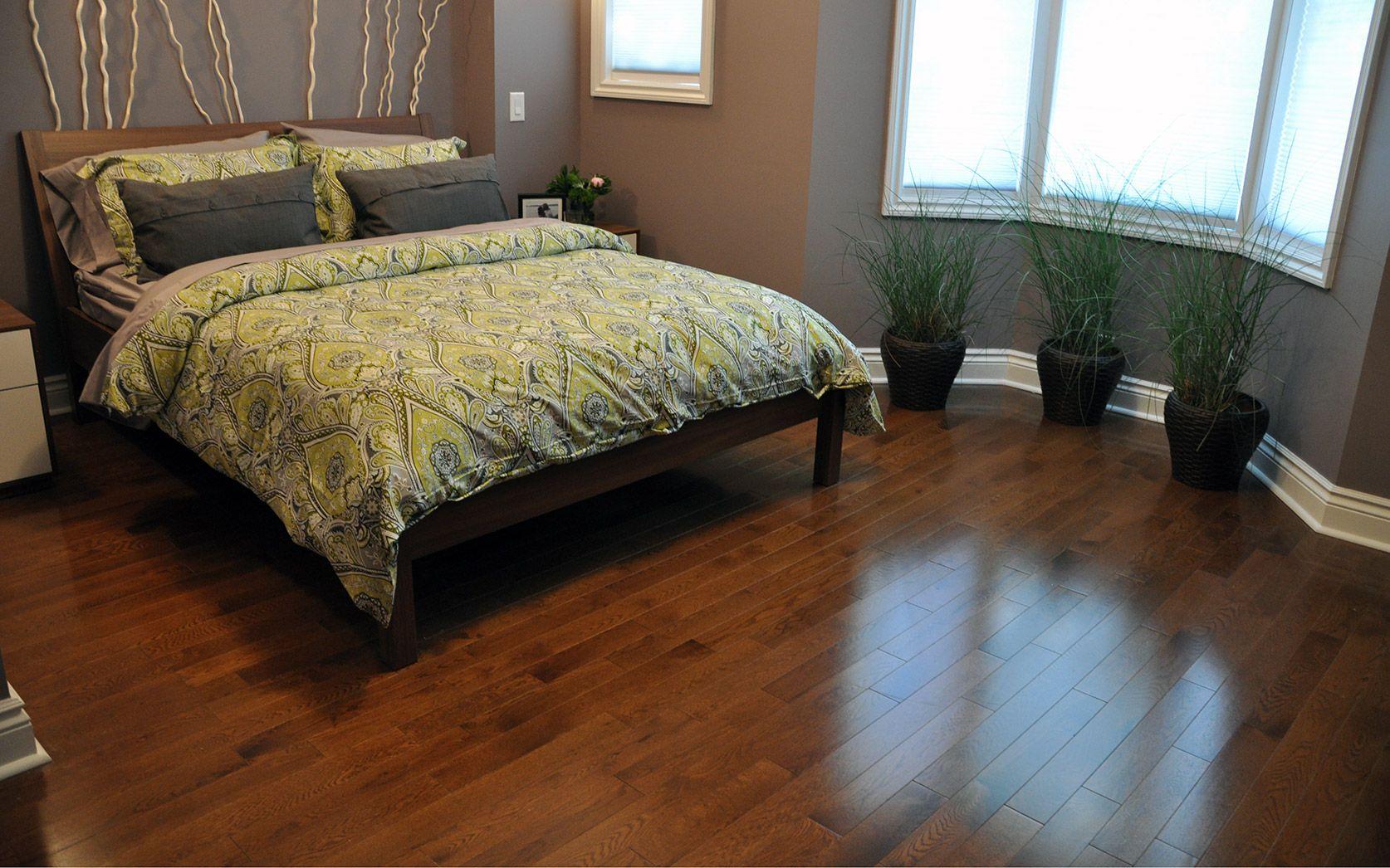White Oak Gunstock Design Program Collection By Mercier Wood Flooring Mercier Wood Flooring Engineered Wood Floors Mercier Hardwood Flooring