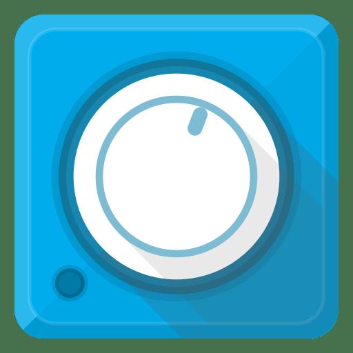 avee-music-player-pc-windows-7-8-10-mac-free-download
