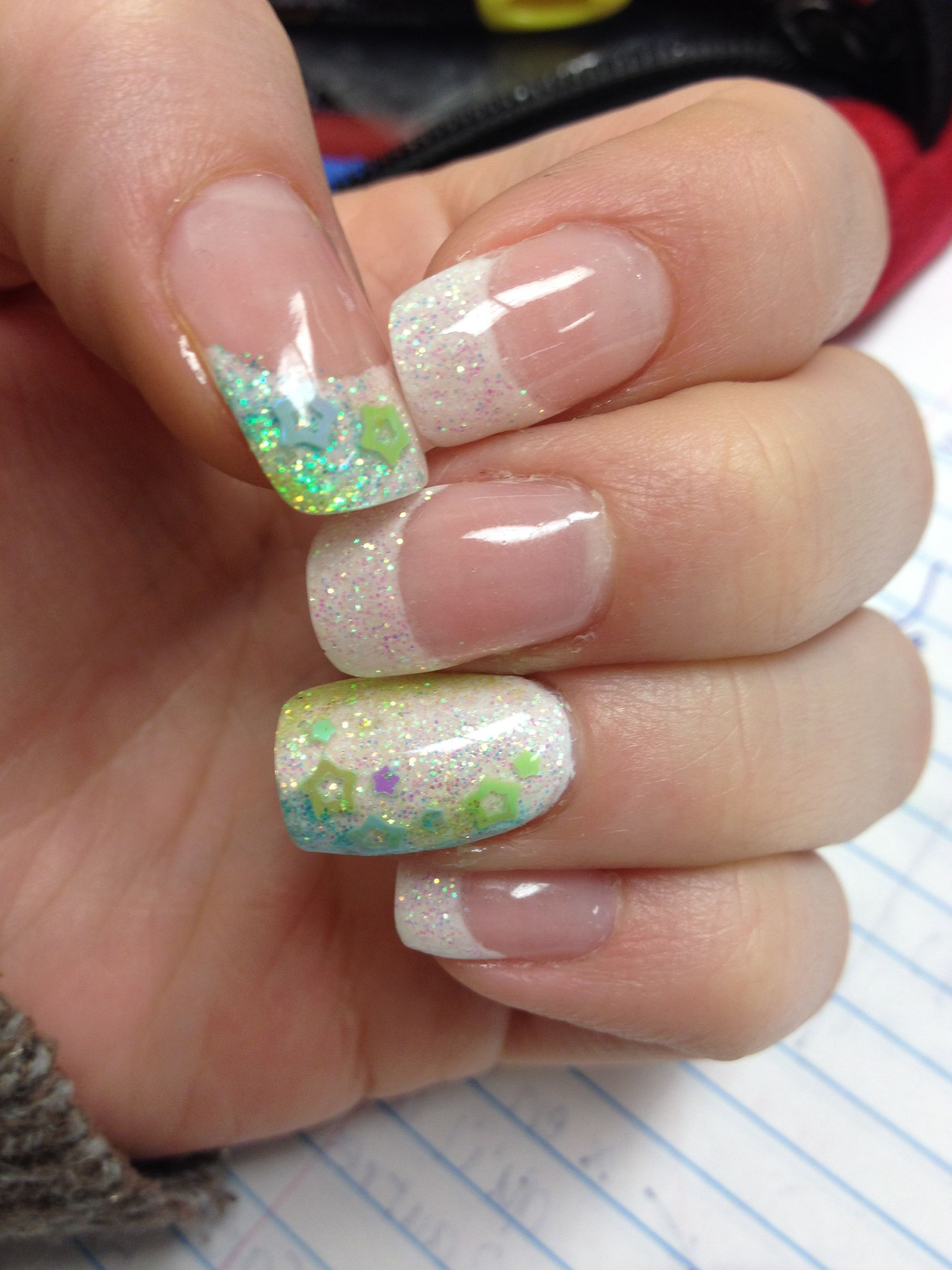 Luxury Nail Gel Polish Style Nail Art Courses Nail Extensions Acrylic Nails Now