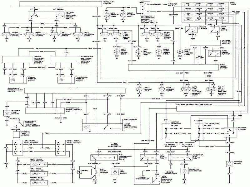 Honda Cx500 Wiring Diagram Further Lincoln Continental Wiring Forums Lincoln Continental Car Alternator Lincoln Town Car