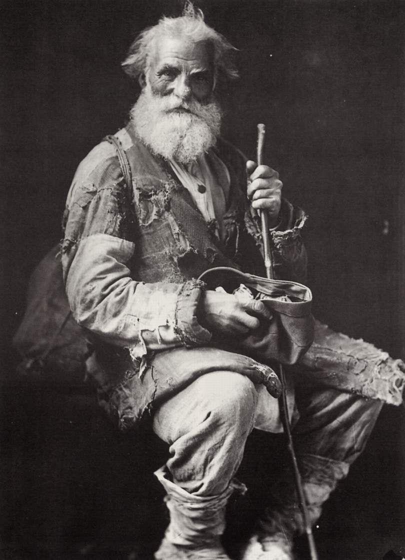 Старая Россия в фотографиях: Люди искусства   Люди ...