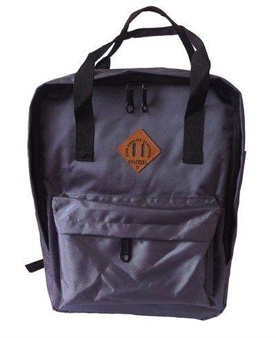 69ec8d9fed225 Bayan su geçirmez gri sırt çantası modellerini en ucuz fiyatlarıyla kapıda  ödeme ve taksit ile hemen