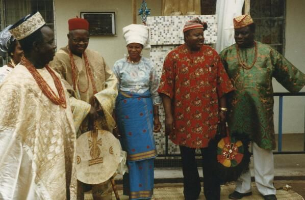 dr m.i. okpara   Women, Kimono top, Doctor
