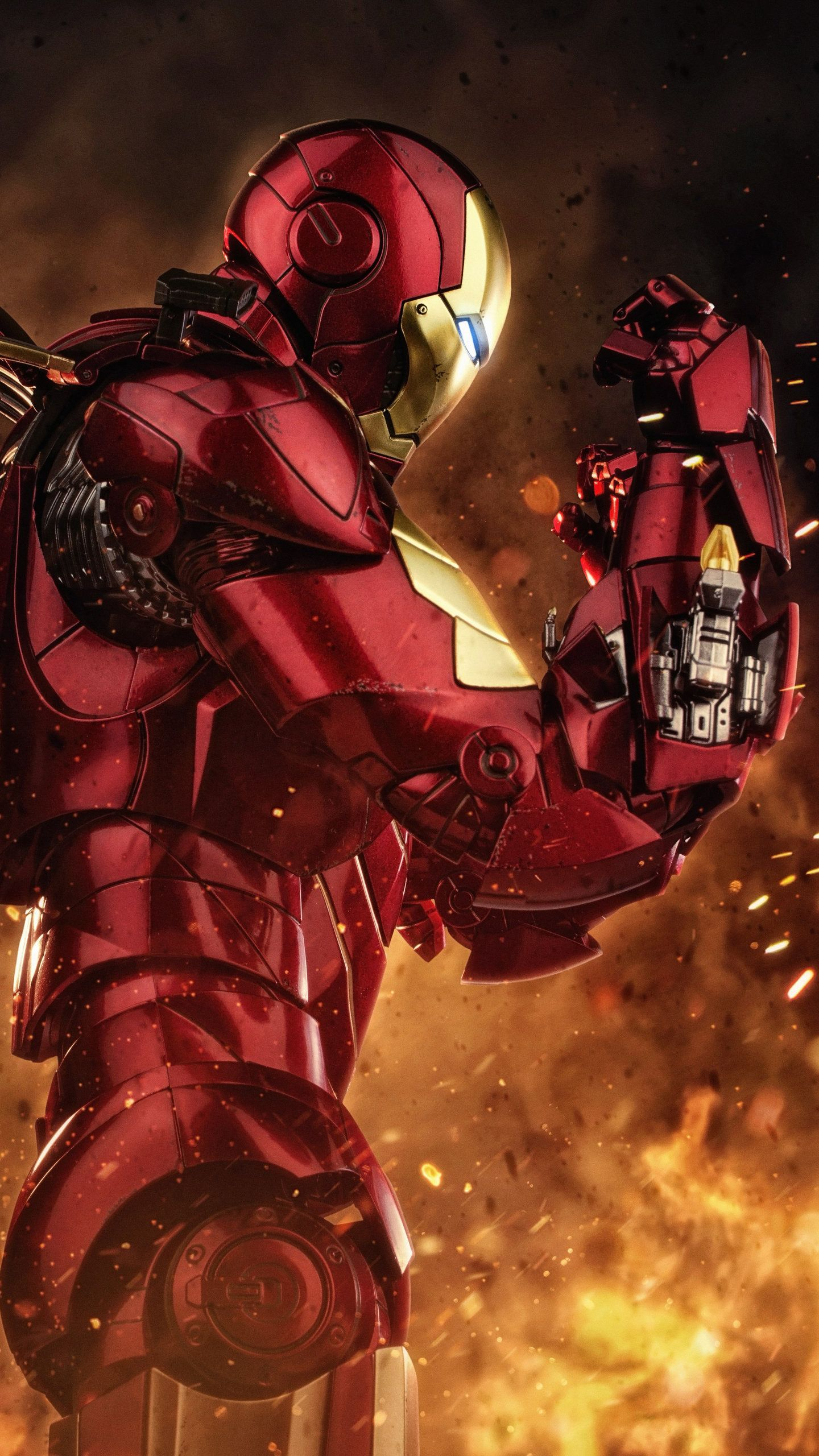 4k Iron Man 2019 Hd Superheroes Wallpapers Photos And Pictures Iron Man Art Iron Man Iron Man Avengers Ultra hd iphone ultra hd iron man