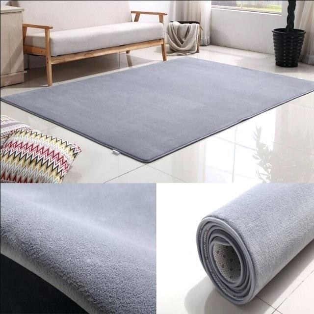 good memory foam rugs for living room photographs idea memory foam rh pinterest com large memory foam rugs for living room uk
