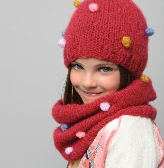 f15d955b4c6 modele-bonnet-en-phil-light