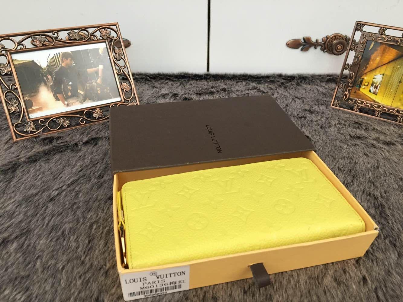 louis vuitton Wallet, ID : 22697(FORSALE:a@yybags.com), louis vuitton buy handbags online, louis vuitton discount purses, loius vuitton, louis vuitton designer bags, small louis vuitton handbags, louis vuitton organizer handbags, louis vuitton denim, www louisvuitton, price of a louis vuitton bag, louis vuitton leather messenger bag #louisvuittonWallet #louisvuitton #lous #vuitton #bag