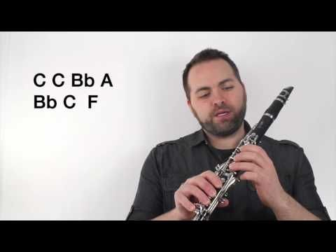 Frozen Do You Want To Build A Snowman For Clarinet Clarinet Build A Snowman Best Build