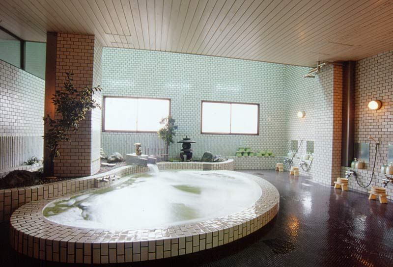 exceptional japanese bathroom design Part - 3: exceptional japanese bathroom design amazing design