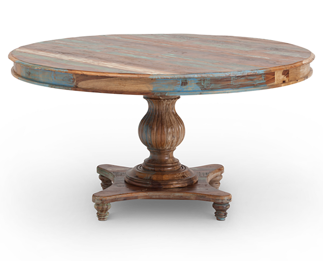 Rainforest Round Dining Table 60 Round Dining Table Dining Table Round Dining