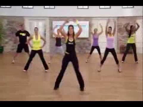 Leslie Sansone 3 Mega Miles Leslie Sansone Workout Exercise
