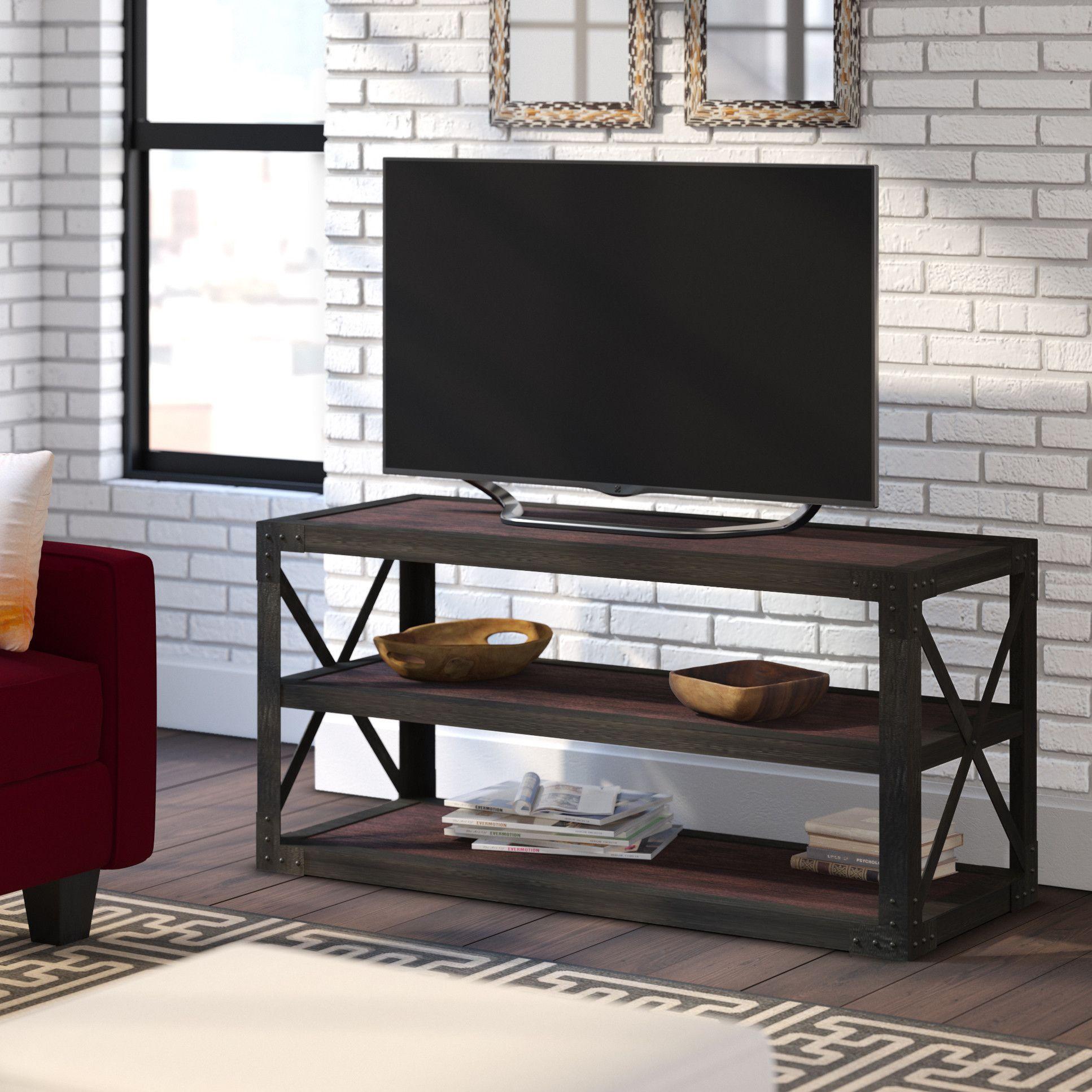 Mercury Row Salia TV Stand