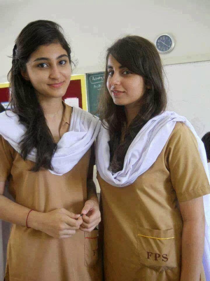 Desi Larki Desi Girls  Budhe In 2019  Pakistani Girl -4027