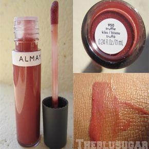 Smart Shade Skintone SPF 15 by Almay #6
