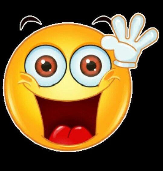 EMOTES | Funny emoticons, Funny emoji, Animated smiley faces