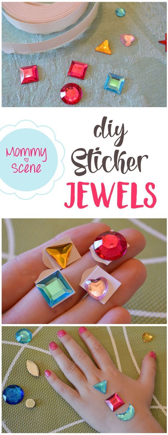 Princess Party Ideas & Accessories | Jewel, Scene and Princess party