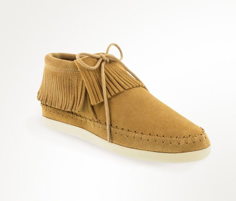 9721c381283 Shop Minnetonka Moccasins for Women at Moccasins Direct