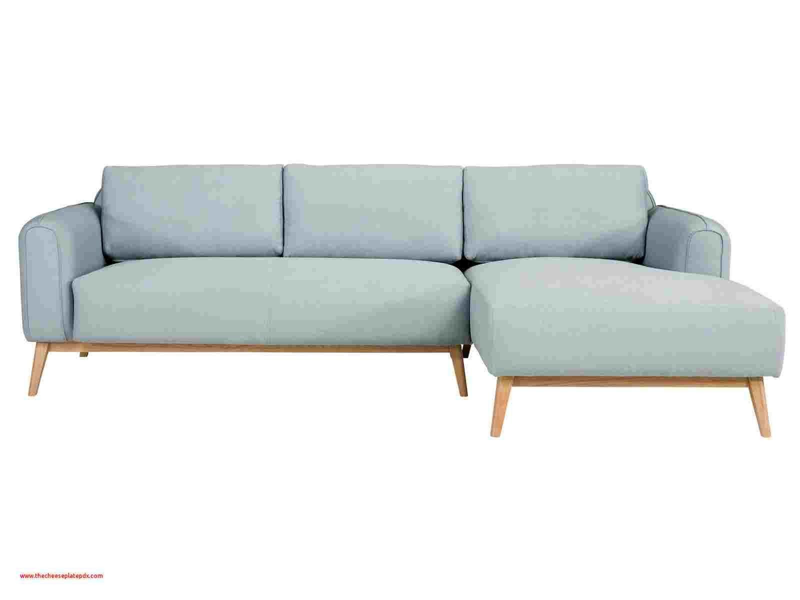 Beige Sofa Set Awesome Ecksofa Mayfly Links Ecksofas Von Massivum