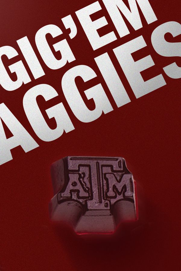 Players get pregame jitters. Fans get pregame JIGGLERS. Grab your Aggie Athletics JELL-O Mold Kits at Amazon.com or your local Walmart, AWG, Kroger, Brookshire's, and HEB.