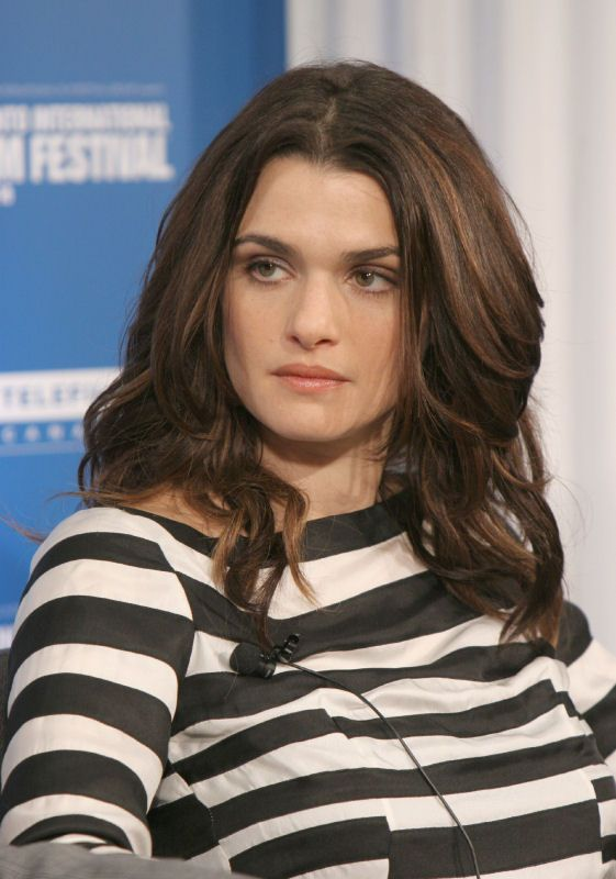 Rachel Hannah Weisz is an English actress and model. She was born on the 7th of March 1970. She...