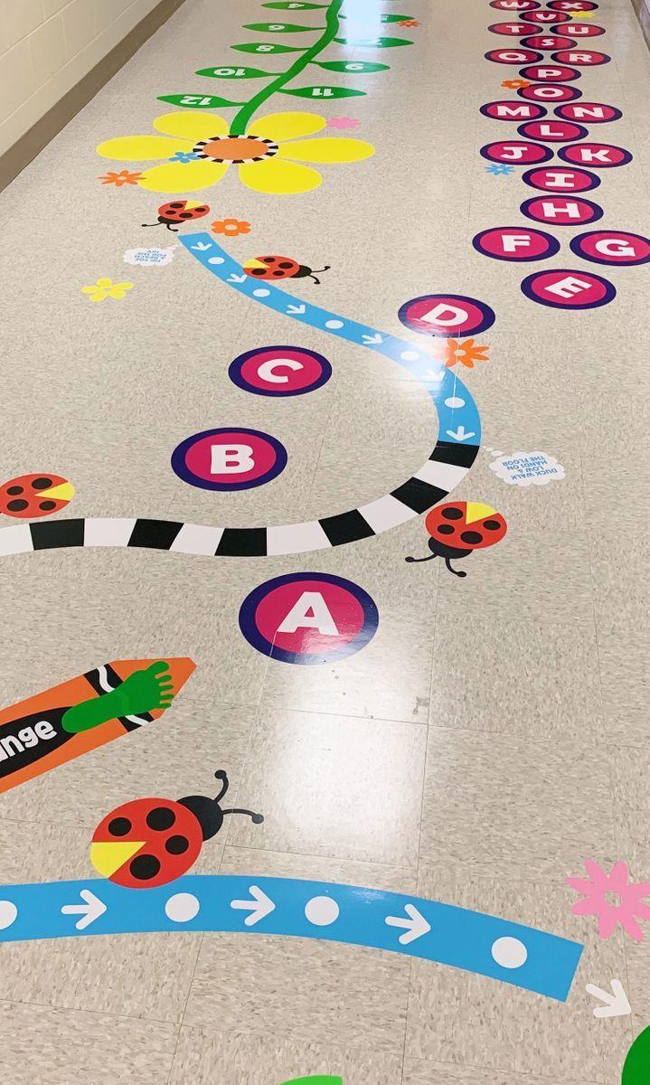 Giochi Da Fare In Giardino sensory path shop | the sensory path | festività ed eventi