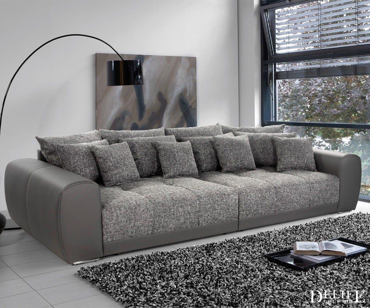 Pin On Design Sofa Idea