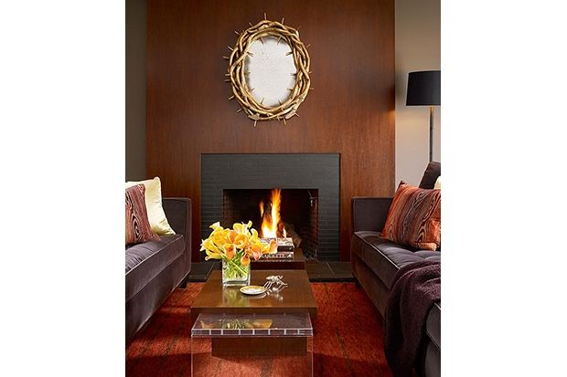 Designer Crush Q&A: Geoffrey De Sousa | California Home + Design