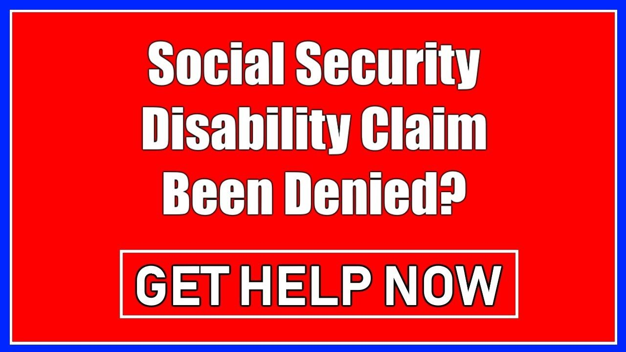 Best Disability Lawyer Sun City Center Fl In 2020 Disability