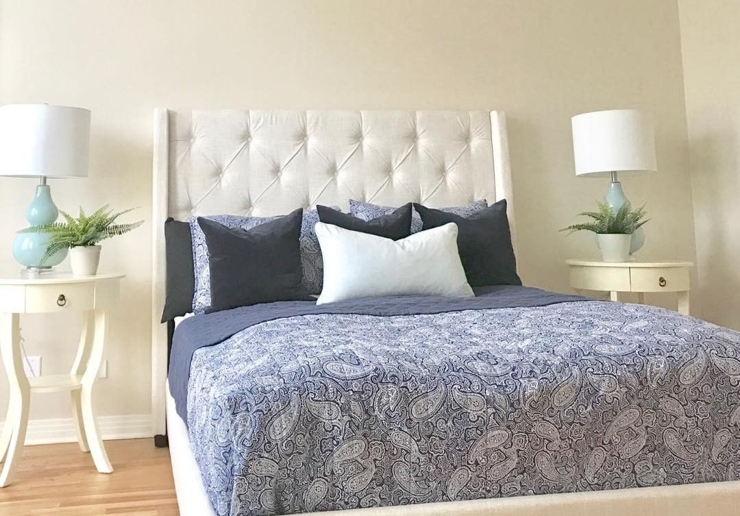 Best Benjamin Moore Edgecomb Gray Paint Color Ideas Grey Paint Colors Bedroom Color Schemes Paint 400 x 300