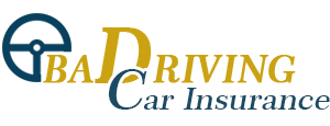 Can You Get Auto Insurance With No License Cheap Full Coverage