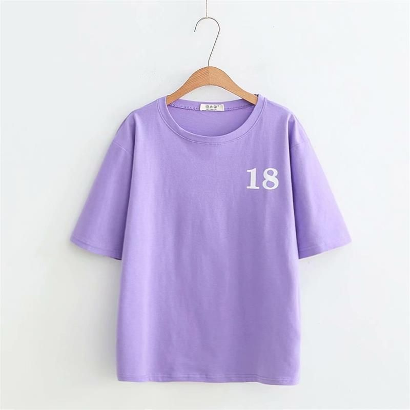 2018 Summer Solid Funny Chinese Words Letter Print T Shirts Mean ... 2018 Summer Solid Funny Chinese Words Letter Print T Shirts Mean ... Woman Waistcoats old woman waistcoat funny