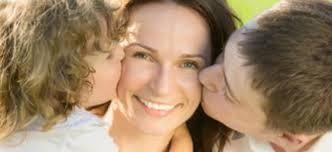 Imagini pentru mame si copii citate