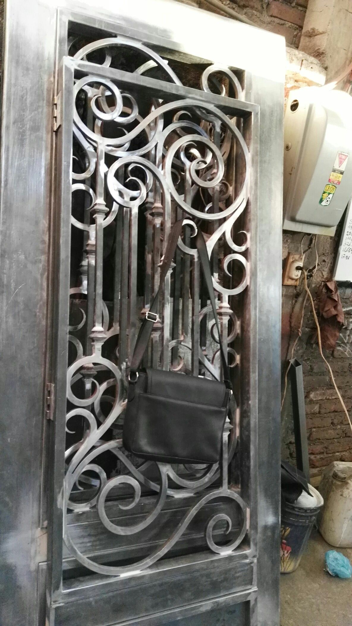 Pin by cika on kapu pinterest gates grill design and doors