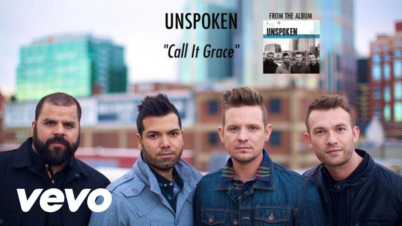 Unspoken – My Recovery Lyrics | Genius Lyrics