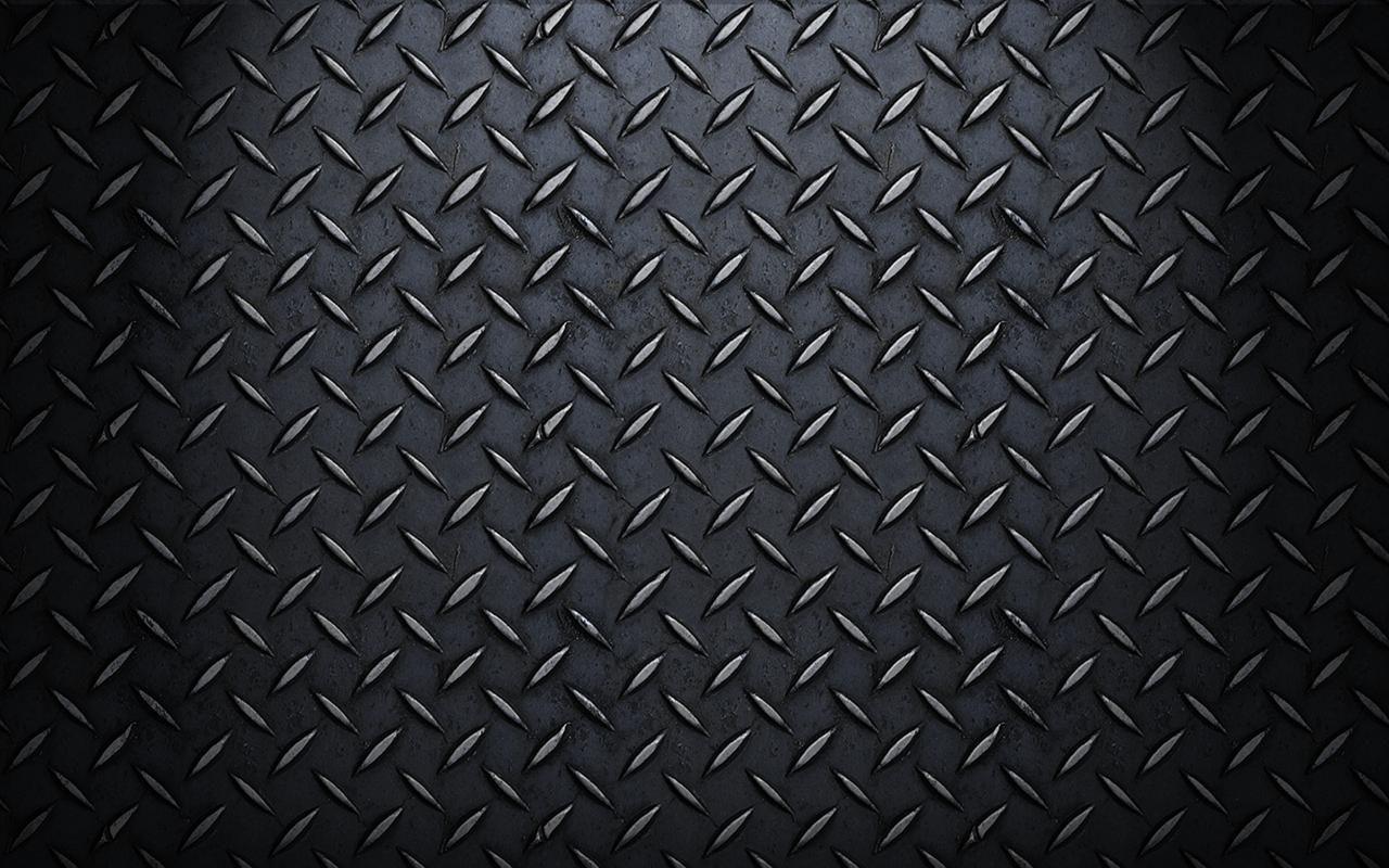 Full Hd Wallpapers Backgrounds Industrial Metallic Black Wallpaper Estampas Boas Ideias