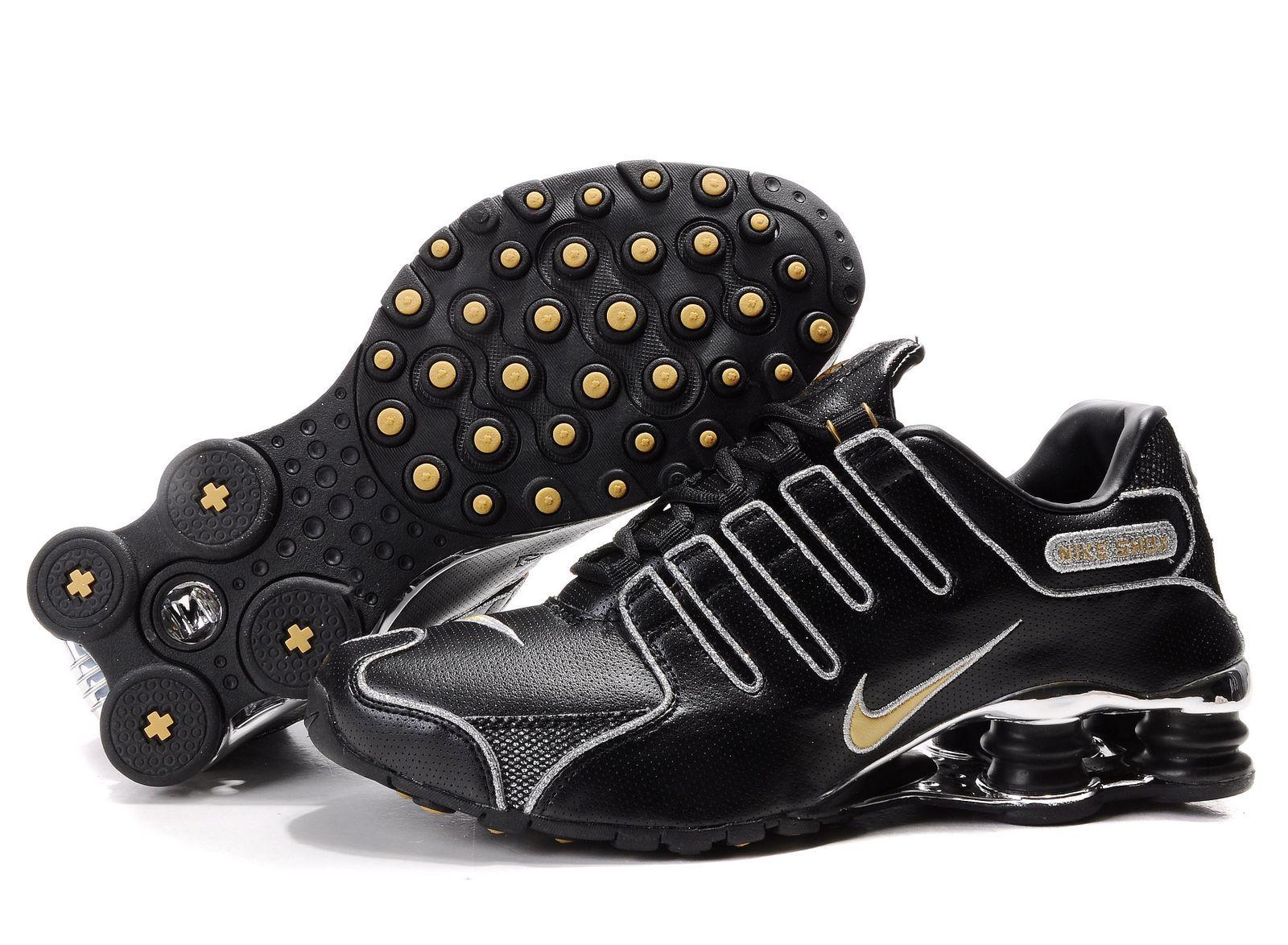 Nike Chaussures Des Femmes Noires Nzz recherche en ligne magasin d'usine jeu fiable images footlocker sortie fiable vlvau0udFc