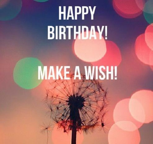 Birthday wishes for men birthday wishes greetings cards birthday wishes for men birthday wishes greetings cards m4hsunfo