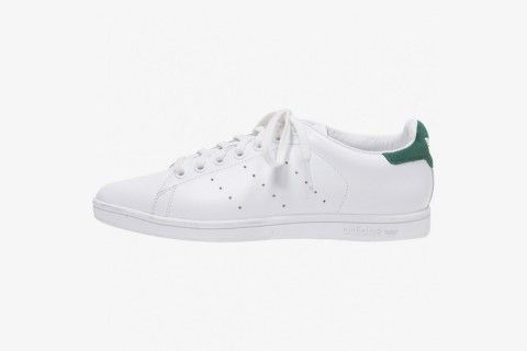 Adidas Stan Smith  15 Obscure Versions of the Classic Sneaker ... fb0aa08e9f