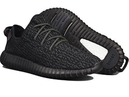 Adidas yeezy boost 350,Kanye West New Adidas Shoes for men - invoice for sale