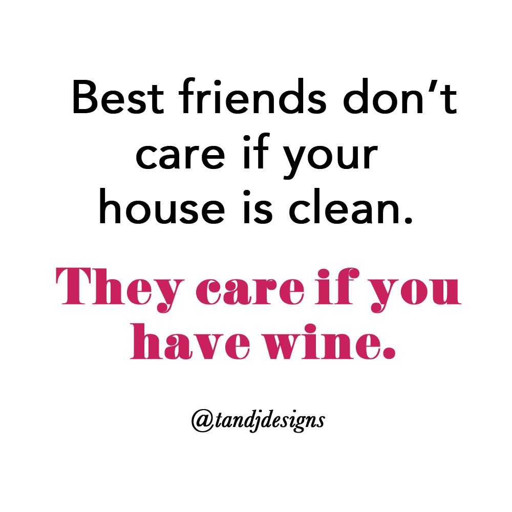 Quotes For Best Friends Funny Quotes Weekend Quotes Best Friend Quotes Cute Quotes