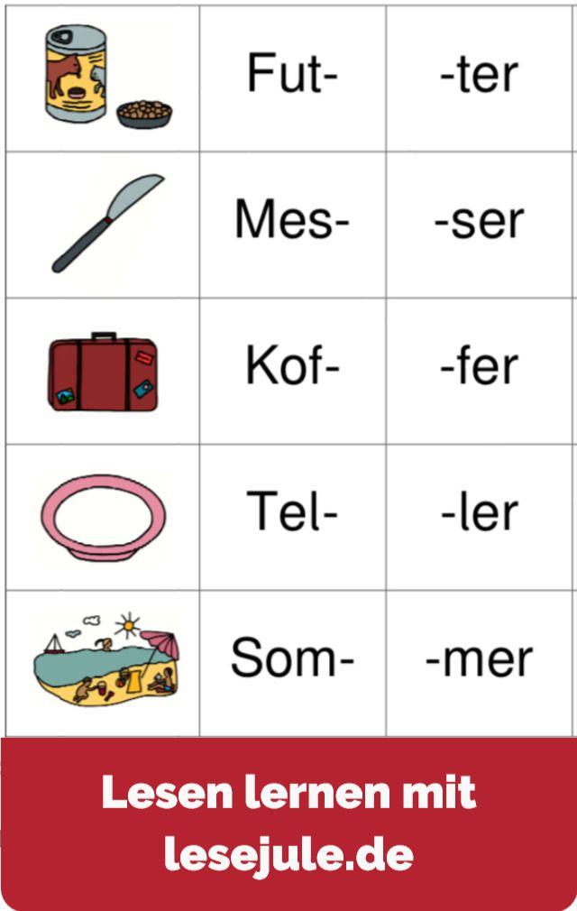 Wörter Für Activity