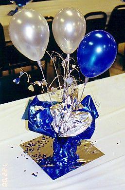 Graduation Party Centerpieces graduation party centerpieces ideas | we never run out of creative
