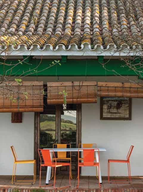 Silla forja   Pinterest   Las terrazas, Muebles de jardin y Valencia
