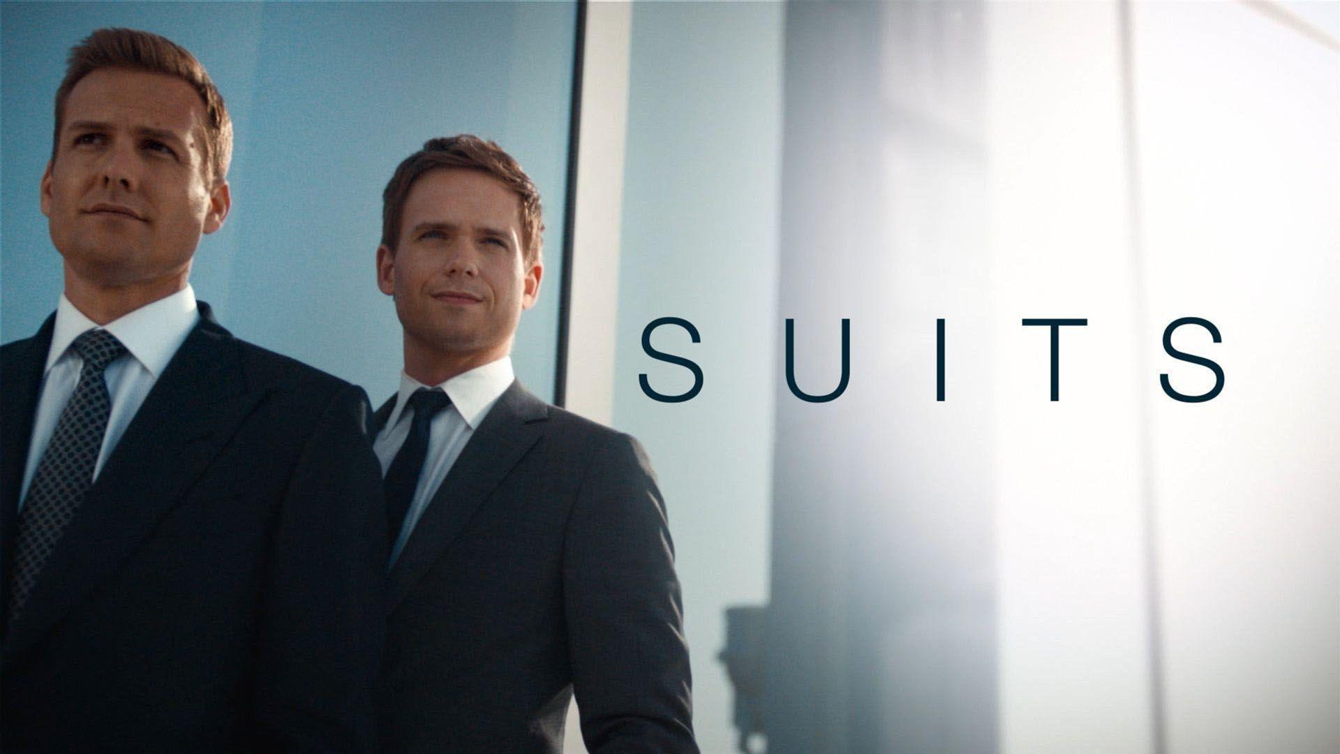Suits Wallpaper Litt Up Pinterest Tv Series Tvs