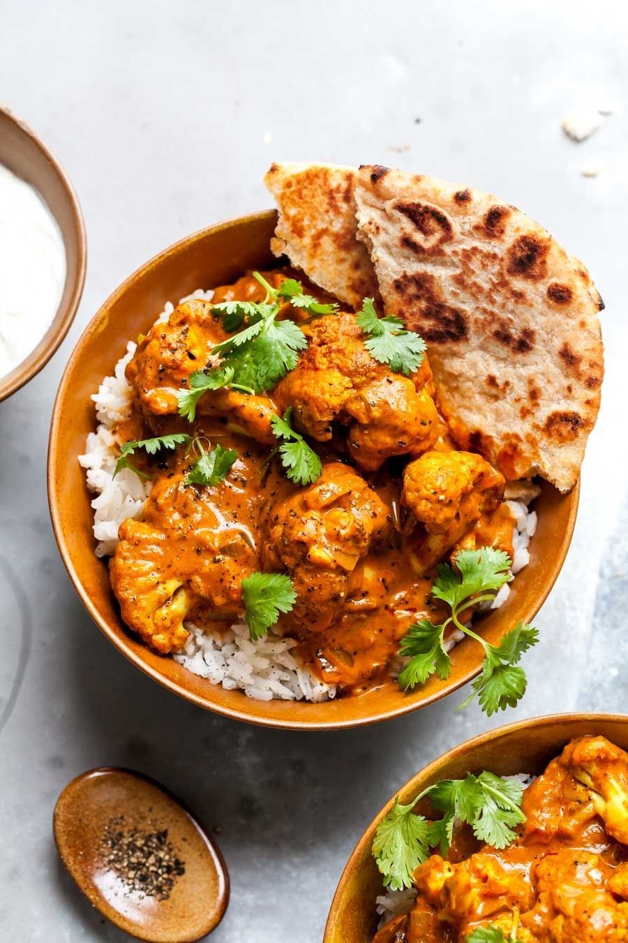 Pin On Food In 2020 Cauliflower Dishes Indian Dishes Recipes