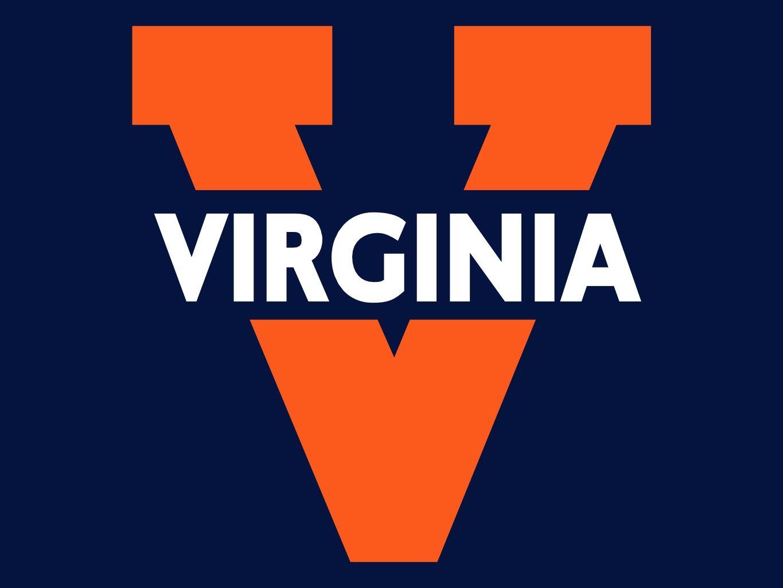 university of virginia cavaliers   Virginia Cavaliers